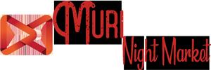 Murin Night Market