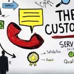 5 Customer Support Tips That Can Improve Your Business's Performance