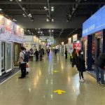 How To Attract Potential Customers At Trade Shows