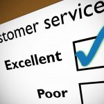 Five Key Components Of Good Customer Support