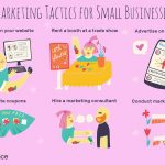 Four Most Common Small Business Ideas